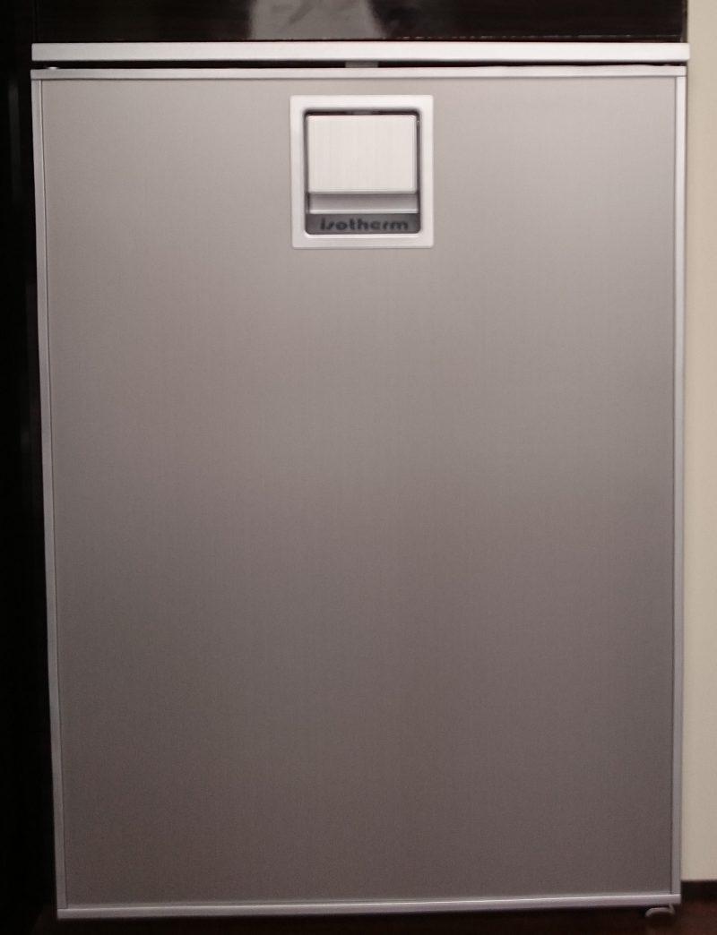 冷蔵庫(ベバスト49リットル)